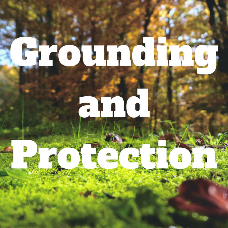Grounding  & Protection