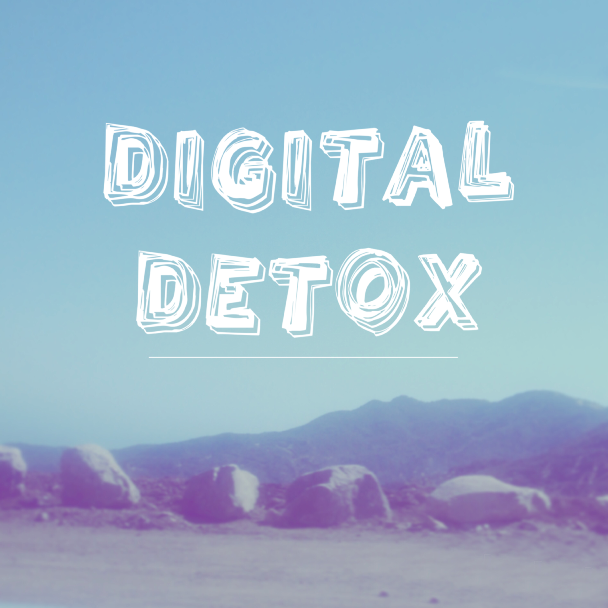 How to make your Psychic Detox Mineral Bath: