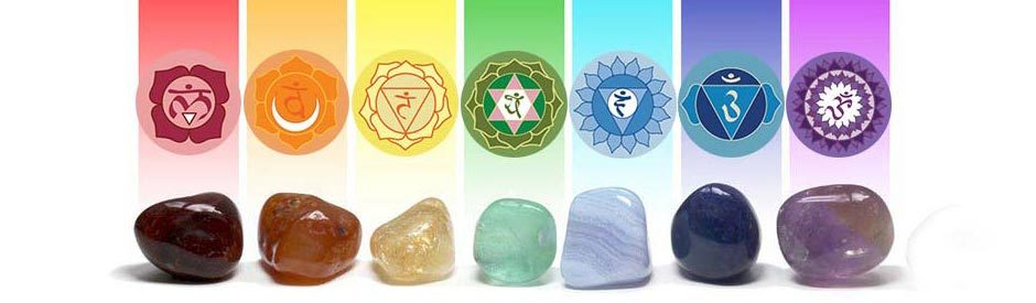 Cleansing Your Gems and Crystal Care